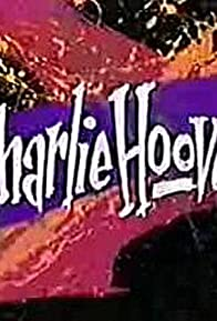 Primary photo for Charlie Hoover