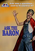 Ask the Baron