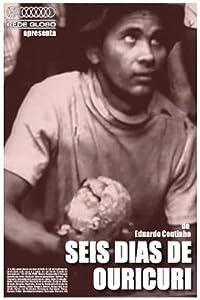 Website for downloadable movies Seis Dias de Ouricuri [UHD]