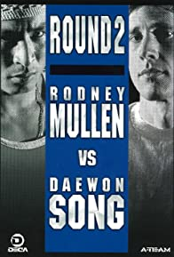 Primary photo for Rodney Mullen VS Daewon Song: Round 2
