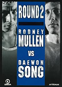 Downloadable movies dvd Rodney Mullen VS Daewon Song: Round 2 [hdv]