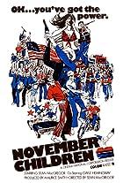 November Children