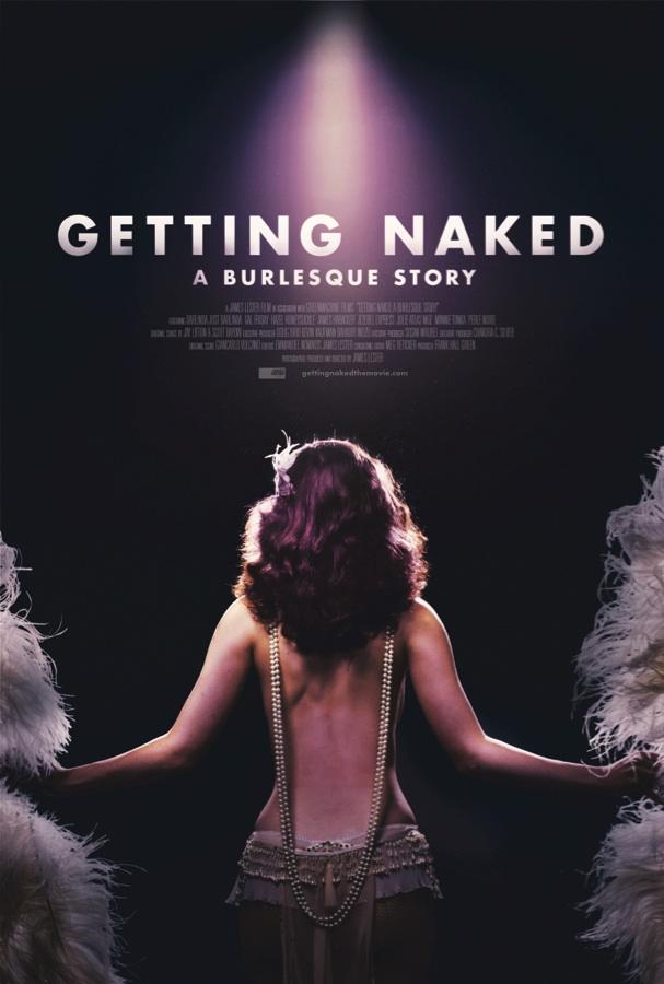 Cute teen ass nude