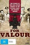 For Valour (2009)