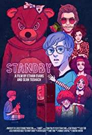 Standby Poster