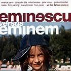 Eminescu versus Eminem (2005)