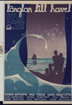 Längtan till havet