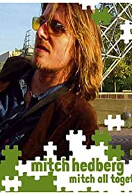 Mitch Hedberg: Mitch All Together (2003)