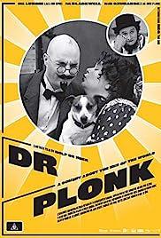 Dr. Plonk(2007) Poster - Movie Forum, Cast, Reviews