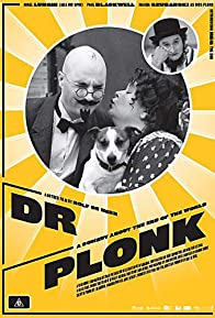 Primary photo for Dr. Plonk