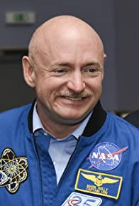 Primary photo for Mark Kelly
