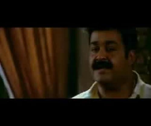 Baba Kalyani (2006) malayalam Trailer