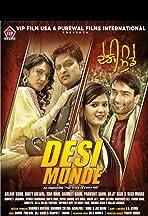 Isha Rikhi - IMDb