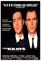 Primary image for The Krays