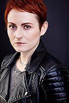 Nicole Margulis