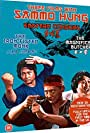 Film Review: Eastern Condors (1987) by Sammo Hung
