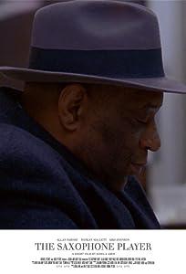 Ver películas para adultos gratis The Saxophone Player USA by Joshua Amir  [Mkv] [4K2160p]