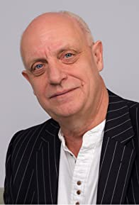 Primary photo for Craig Hamilton-Parker