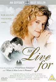 My Last Love (1999) Poster - Movie Forum, Cast, Reviews