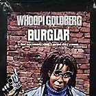 Whoopi Goldberg in Burglar (1987)