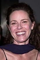 Lisa Darr