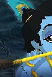 Krishna Aur Kans (2012) - IMDb
