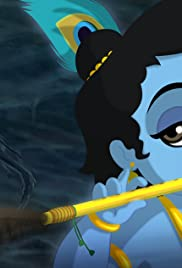 Krishna Aur Kans(2012) Poster - Movie Forum, Cast, Reviews