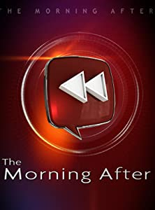 Guarda film gratis hq The Morning After: Episode #2.9 [Mpeg] [720x320] [320x240] USA (2012)