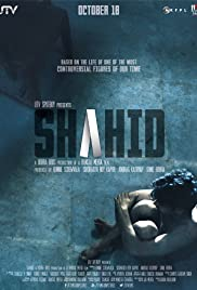 Shahid (2012) Full Movie Watch Online Download Free thumbnail