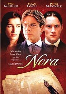 ipod movies downloads Nora by David Mackenzie [hdrip]