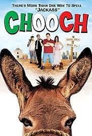 Chooch Poster