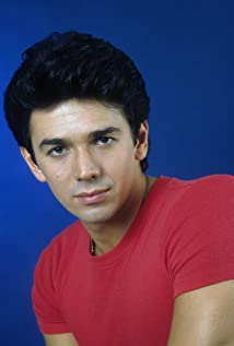 Adrian Zmed Picture