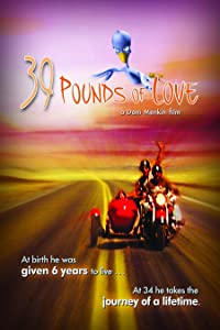 Free download online 39 Pounds of Love [UltraHD]