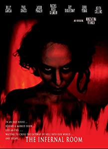 Full hd movie new download The Infernal Room by [mpeg]