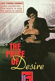 The Price of Desire (2003) film en francais gratuit