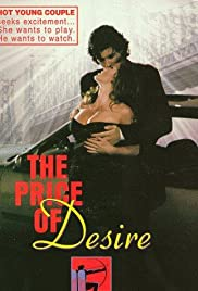 The price of desire kira reed