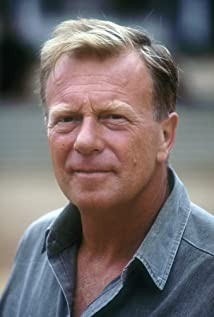 Jack Thompson Picture