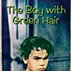 Dean Stockwell in The Boy with Green Hair (1948)