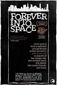 Primary photo for Forever Into Space
