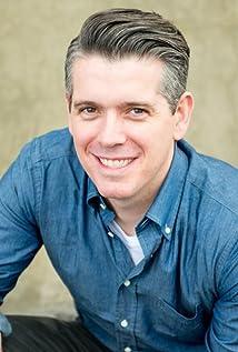 Grant Pierce Myers Picture