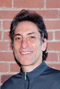 Primary photo for Richard Lasser