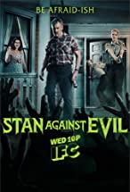 Primary image for Stan Against Evil