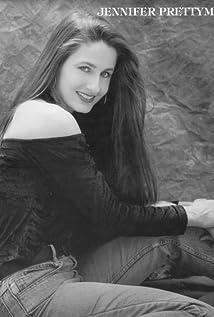 Jennifer Prettyman Picture