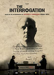Best site to watch free movie The Interrogation by Stephen Reynolds [UltraHD]