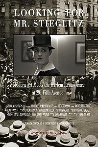 Watch unlimited movies netflix Looking For Mr Stieglitz [1920x1280]