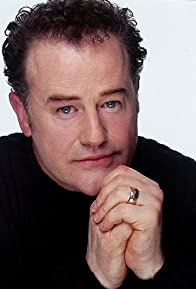Primary photo for Owen Teale