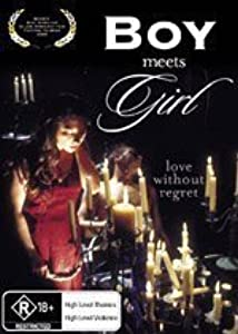 Ready movie dvdrip download Boy Meets Girl by Ray Brady [720x1280]