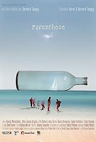 Primary photo for Parenthèse