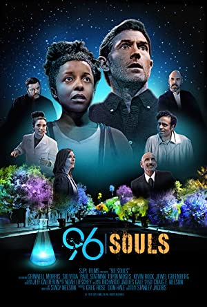 Permalink to Movie 96 Souls (2016)