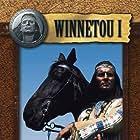 Winnetou - 1. Teil (1963)